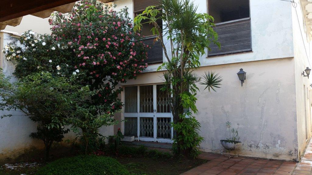 Casa de 3 dormitórios à venda em Chácara Monte Alegre, São Paulo - SP