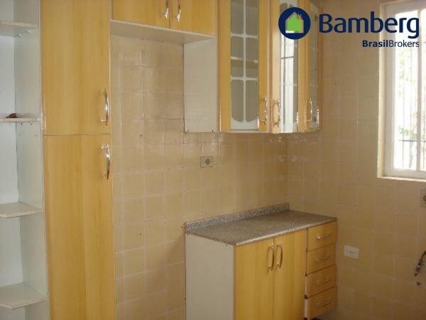 Casa De Vila de 3 dormitórios à venda em Alto Da Boa Vista, São Paulo - SP