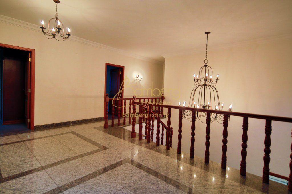 Casa de 6 dormitórios em Morumbi, São Paulo - SP