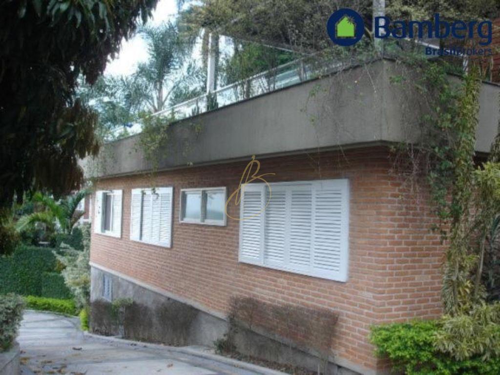 Casa de 4 dormitórios em Praia Da Lagoa, São Paulo - SP