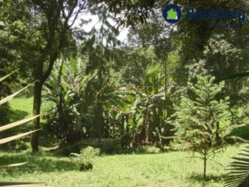 Terreno à venda em Assunção, São Bernardo Do Campo - SP