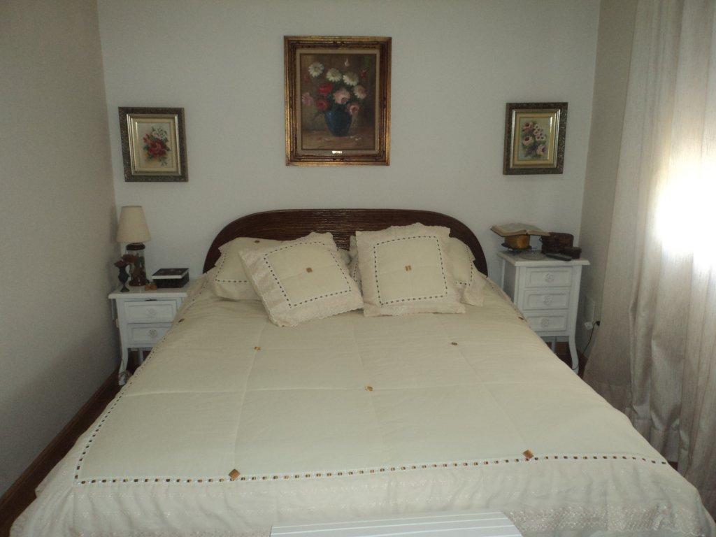 Apartamento de 3 dormitórios à venda em Chácara Santo Antônio, São Paulo - SP