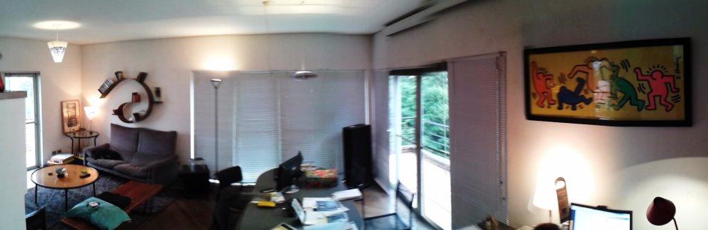 Casa De Condomínio de 4 dormitórios à venda em Morumbi, São Paulo - SP
