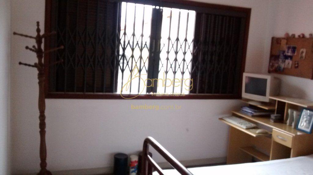 Casa de 4 dormitórios à venda em Brooklin, São Paulo - SP