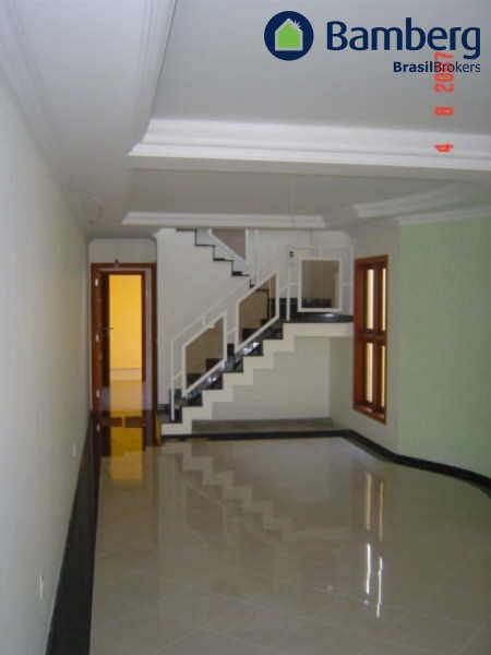 Casa de 4 dormitórios à venda em Vila São Francisco (Zona Sul), São Paulo - SP