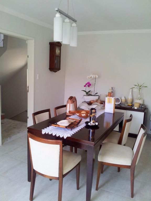 Casa de 6 dormitórios à venda em Vila Mascote, São Paulo - SP