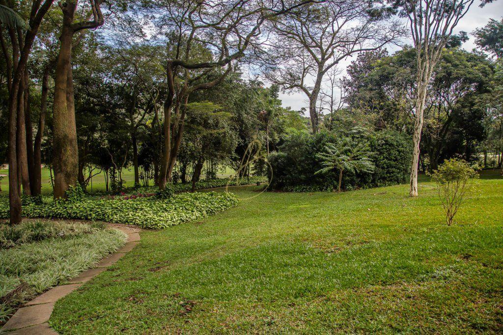 Cobertura de 5 dormitórios em Jardim Marajoara, São Paulo - SP