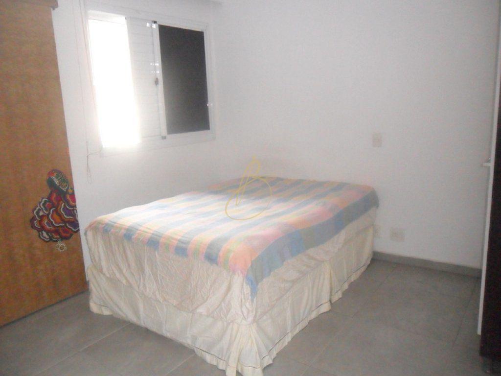 Cobertura de 2 dormitórios à venda em Moema, São Paulo - SP