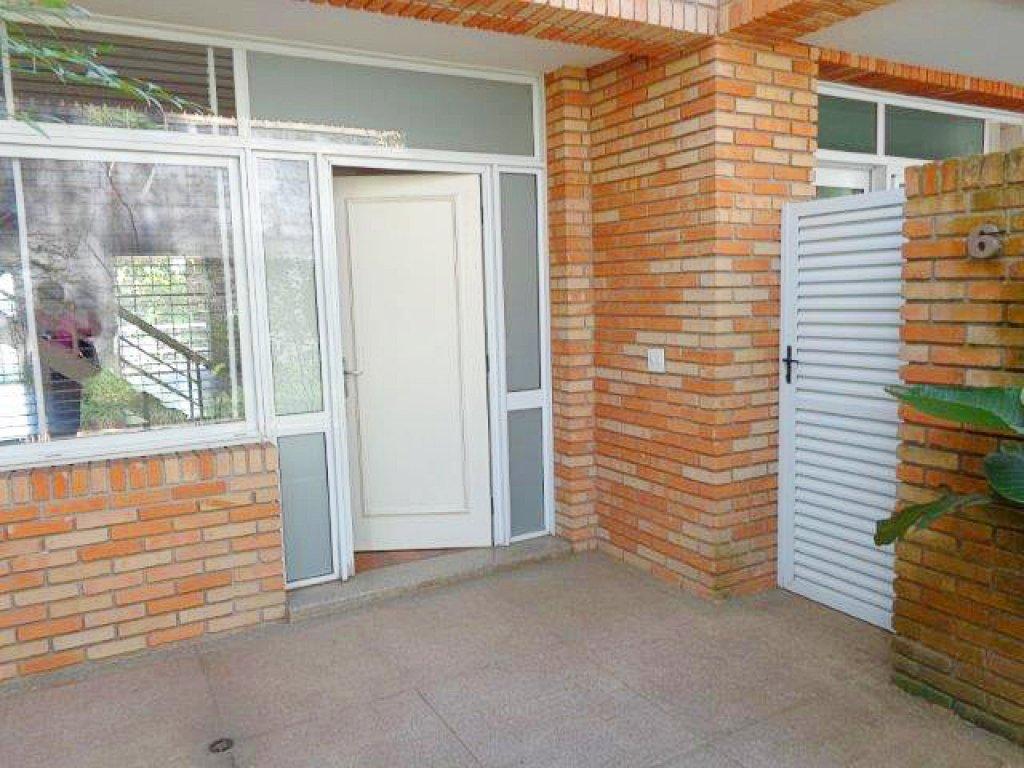 CASA EM CONDOMÍNIO para Venda - Chácara Santo Antônio