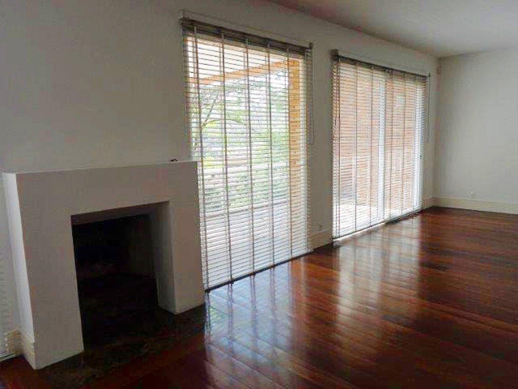 Casa De Condomínio de 3 dormitórios em Chácara Santo Antônio, São Paulo - SP