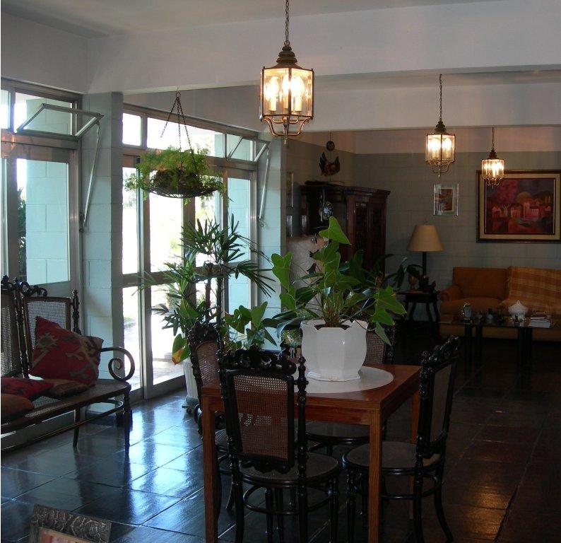 Casa de 8 dormitórios à venda em Praia Da Lagoa, São Paulo - SP
