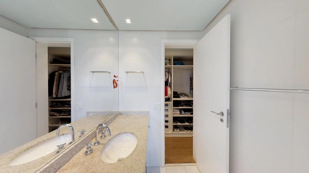 Cobertura de 2 dormitórios à venda em Alto Da Boa Vista, São Paulo - SP