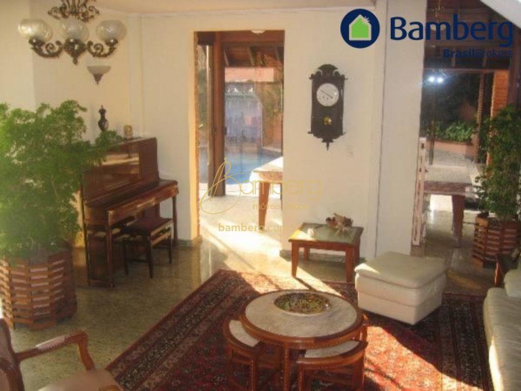 Casa de 2 dormitórios à venda em Morumbi, São Paulo - SP