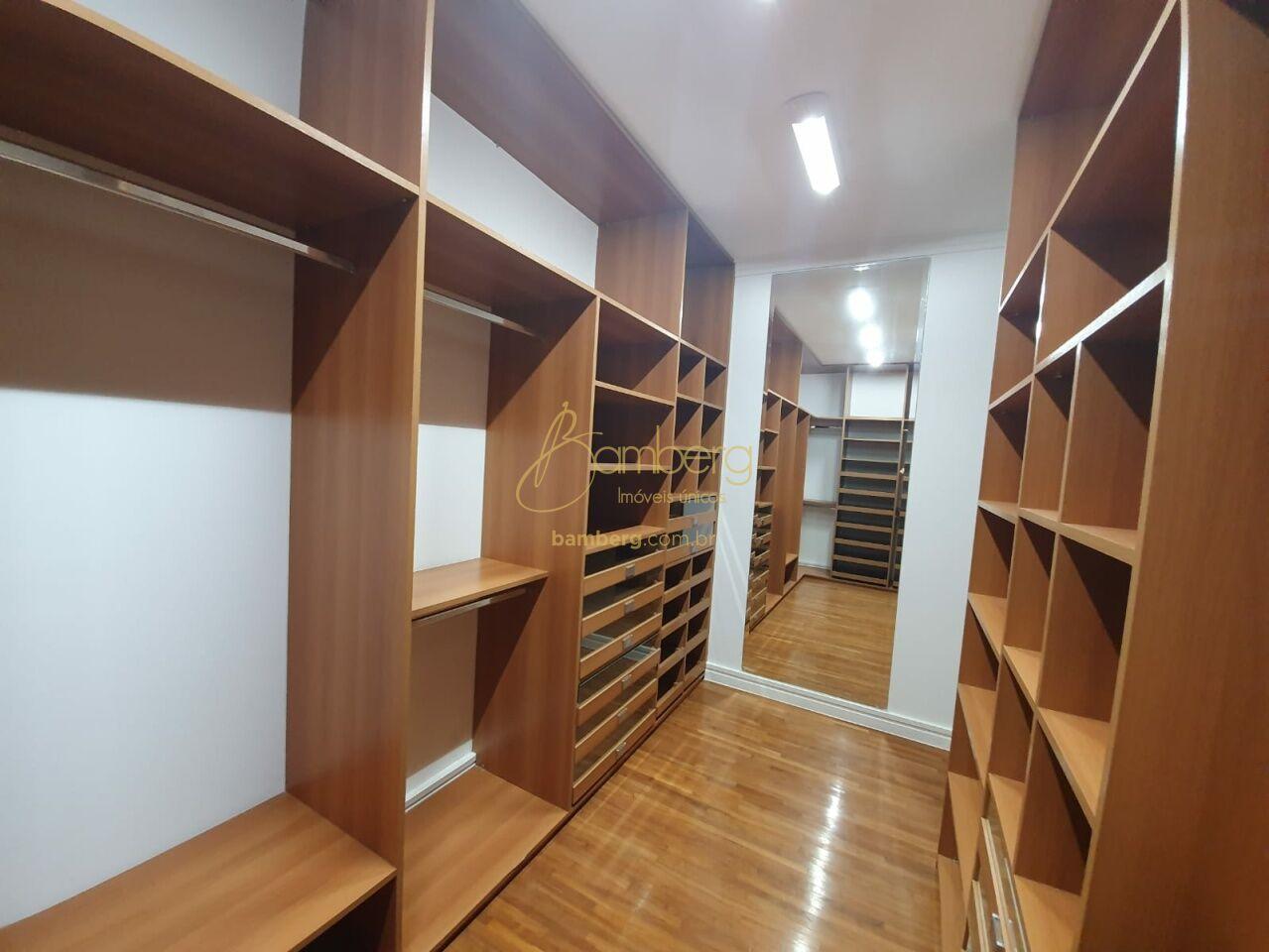 Casa De Condomínio de 4 dormitórios à venda em Brooklin Velho, São Paulo - SP