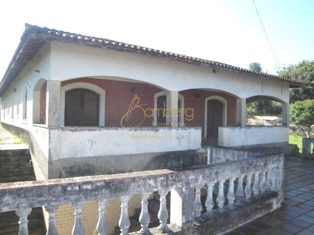 Casa de 3 dormitórios à venda em Jardim Imperatriz, Itapecerica Da Serra - SP