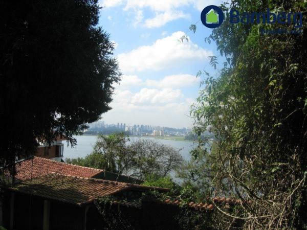 Casa de 3 dormitórios à venda em Praia Da Lagoa, São Paulo - SP