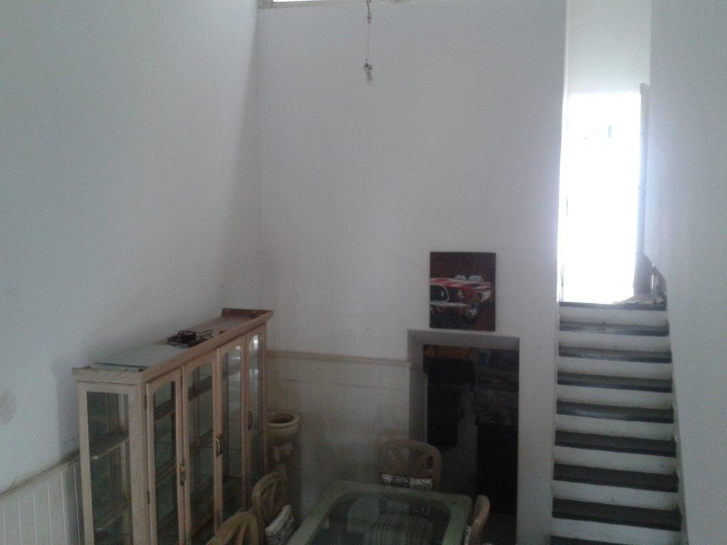 Casa de 2 dormitórios em Jardim Prudência, São Paulo - SP