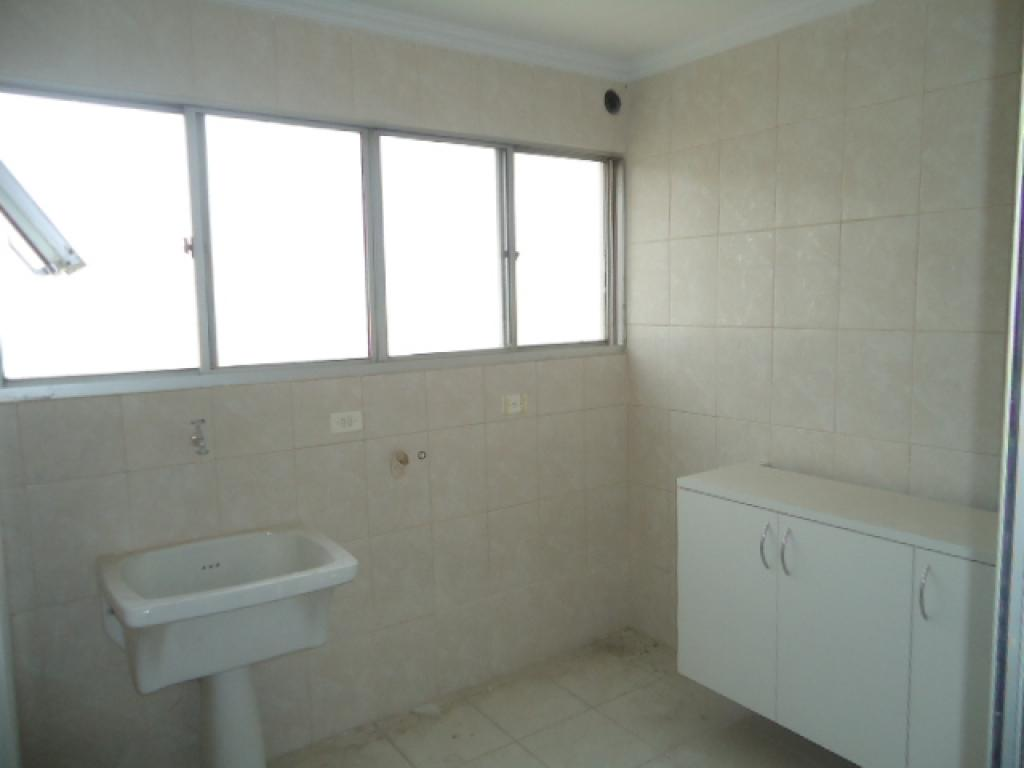Apartamento de 2 dormitórios em Planalto Paulista, São Paulo - SP