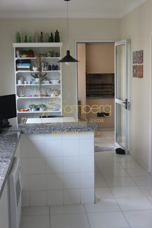 Apartamento de 4 dormitórios em Jardim Marajoara, São Paulo - SP