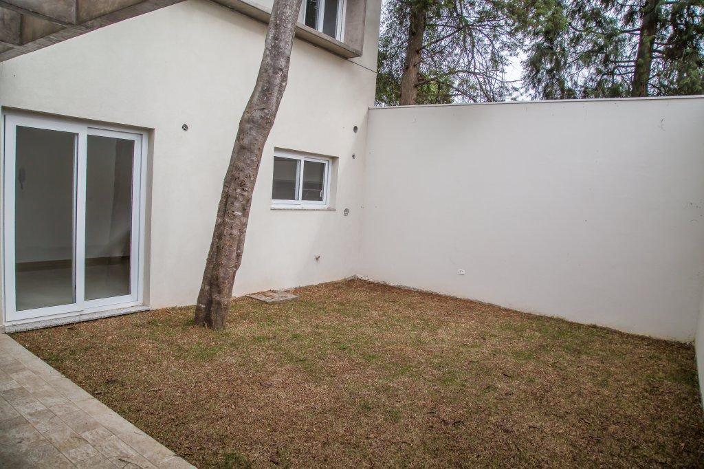Casa De Condomínio de 4 dormitórios à venda em Interlagos, São Paulo - SP