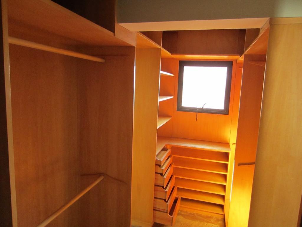 Cobertura de 3 dormitórios à venda em Morumbi, São Paulo - SP