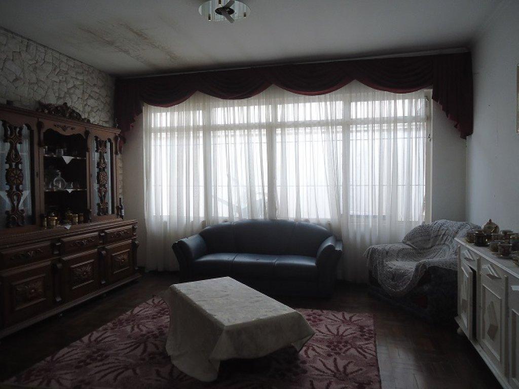 Casa de 3 dormitórios à venda em Santo Amaro, São Paulo - SP