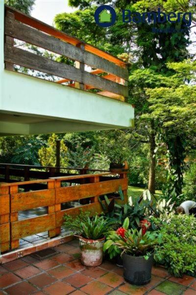 Casa de 3 dormitórios à venda em Riviera Paulista, São Paulo - SP