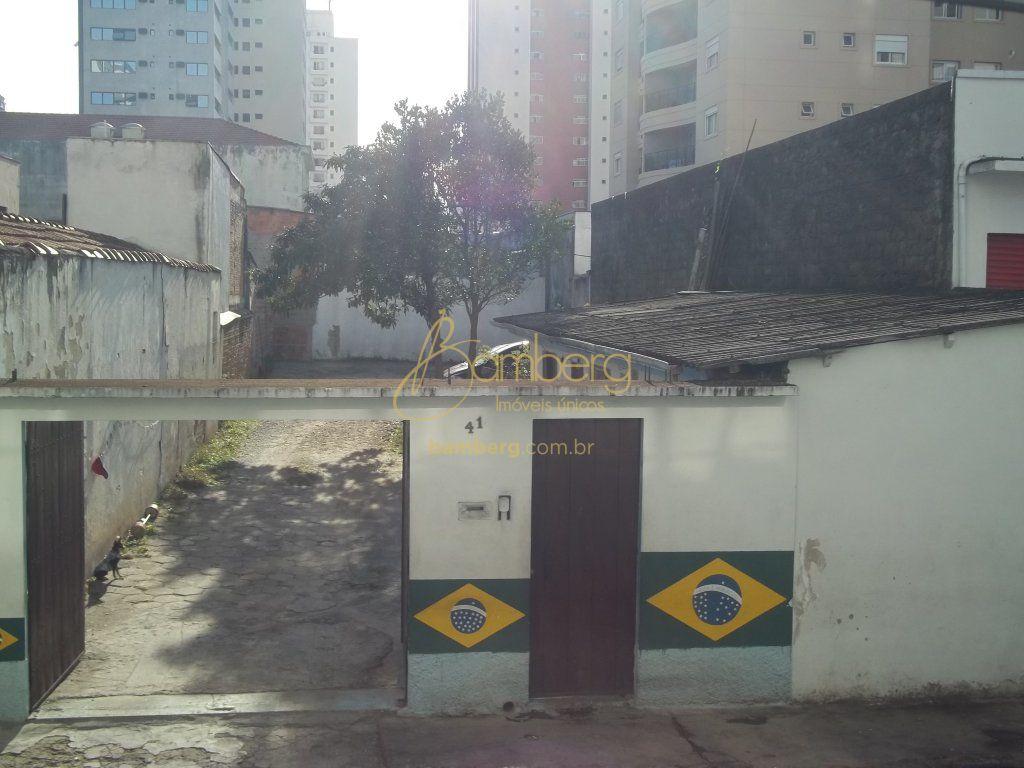 Comercial em Chácara Santo Antônio, São Paulo - SP