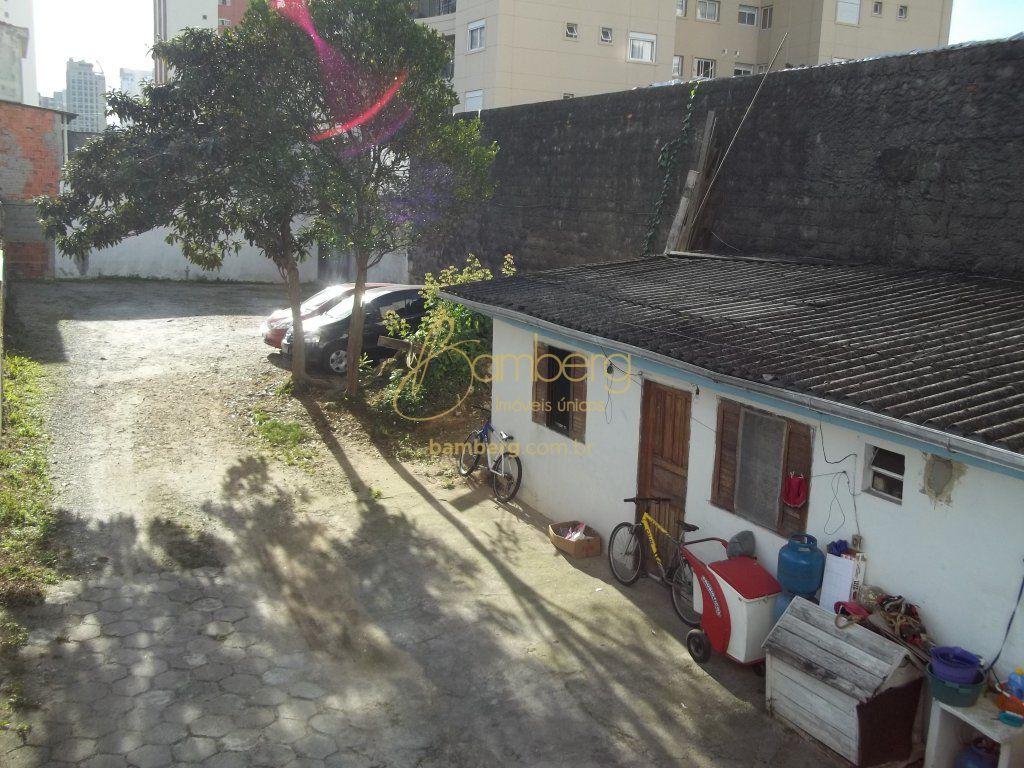 TERRENO para Venda - Chácara Santo Antônio