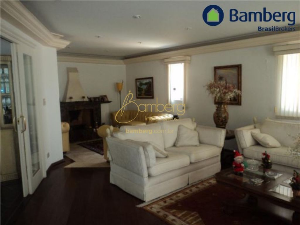 Casa De Condomínio de 4 dormitórios à venda em Adalgisa, Osasco - SP