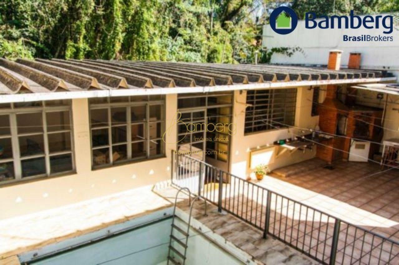 Casa De Vila de 3 dormitórios em Granja Julieta, São Paulo - SP