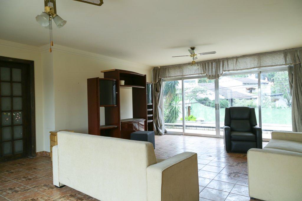 Casa de 5 dormitórios em Chácara Monte Alegre, São Paulo - SP