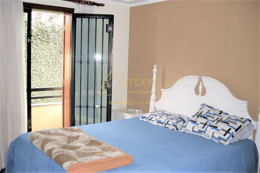 Casa de 4 dormitórios à venda em Jardim Peri Peri, São Paulo - SP