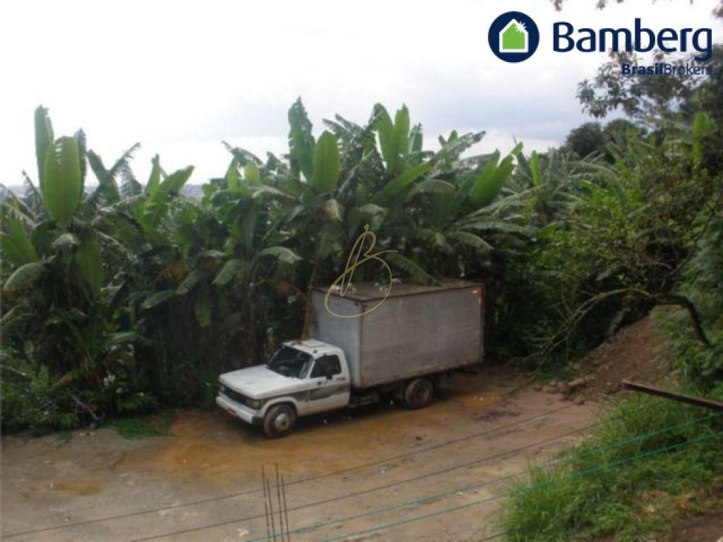 Terreno à venda em Eldorado, São Paulo - SP