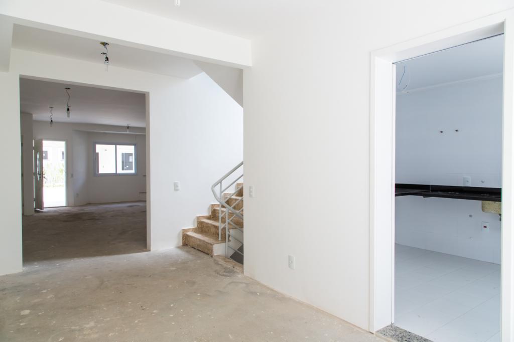 Casa De Condomínio de 4 dormitórios em Jardim Prudência, São Paulo - SP