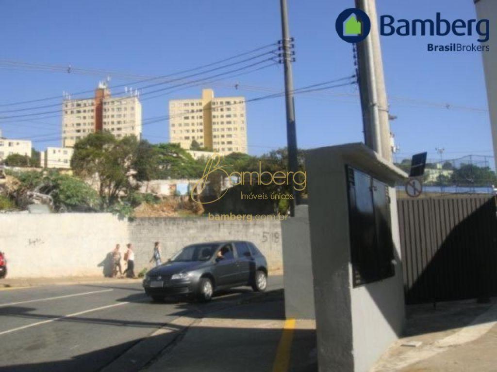 Terreno à venda em Saúde, São Paulo - SP