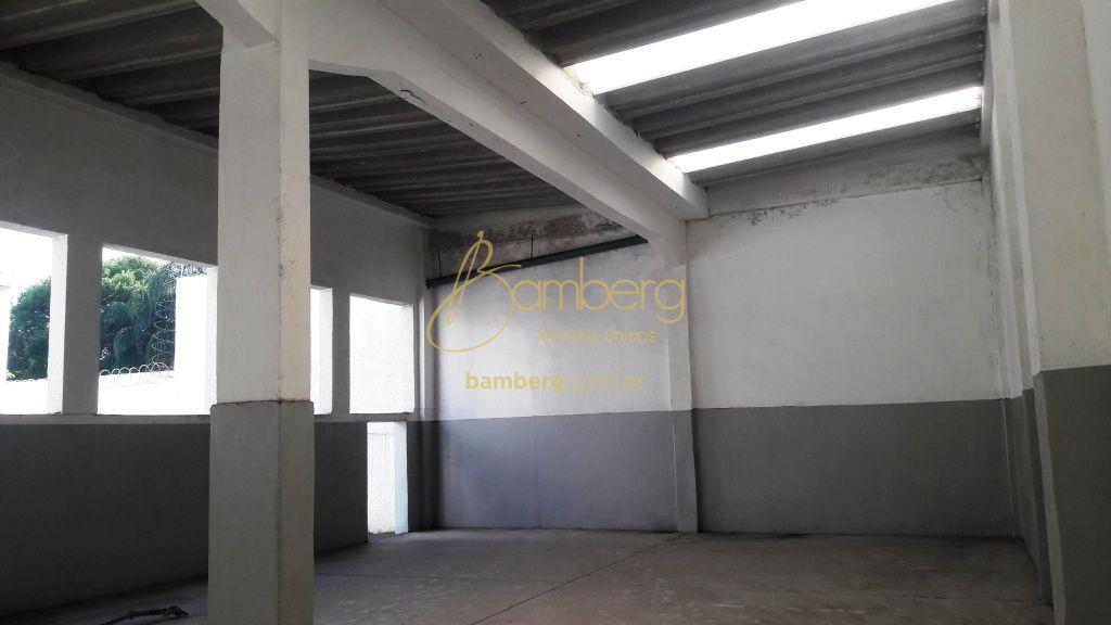 Prédio Inteiro à venda em Taboão, São Bernardo Do Campo - SP