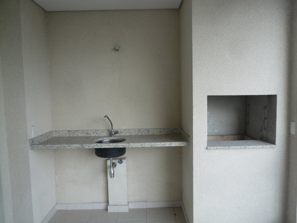 Apartamento de 3 dormitórios à venda em Alto Da Boa Vista, São Paulo - SP