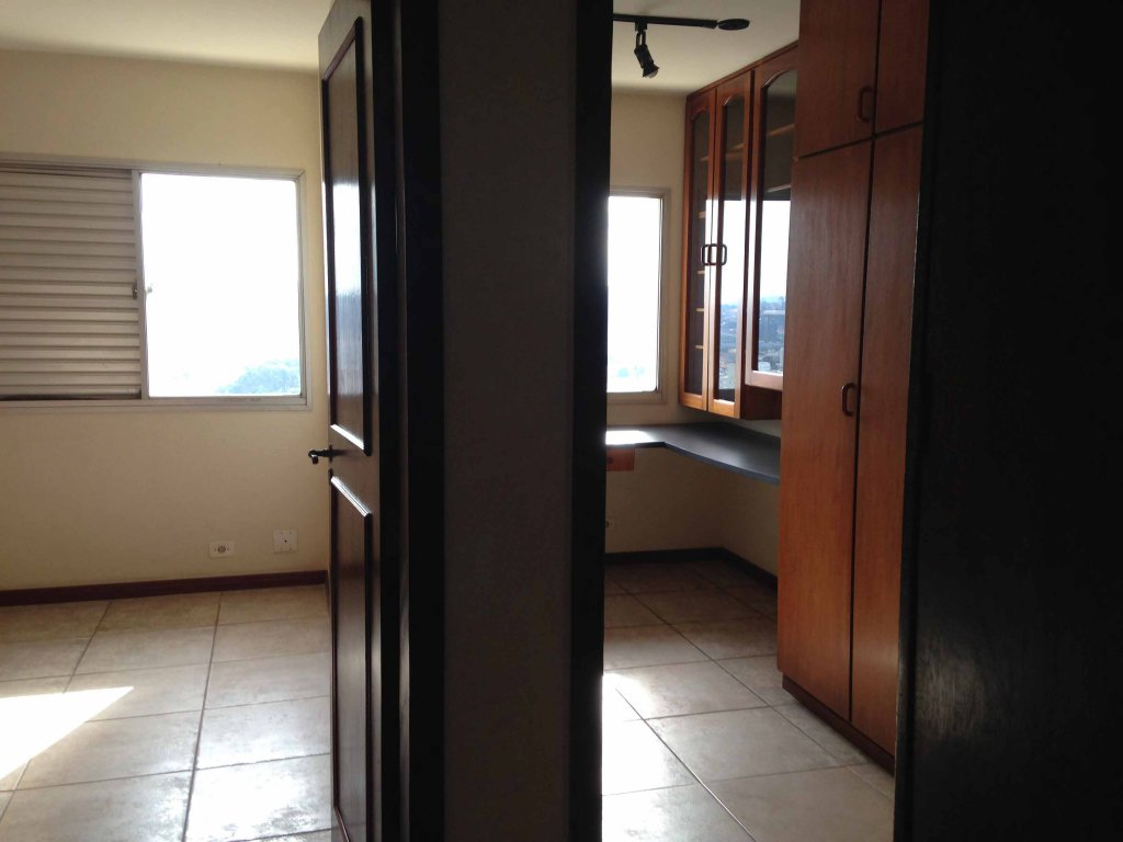 Cobertura de 4 dormitórios à venda em Alto Da Boa Vista, São Paulo - SP