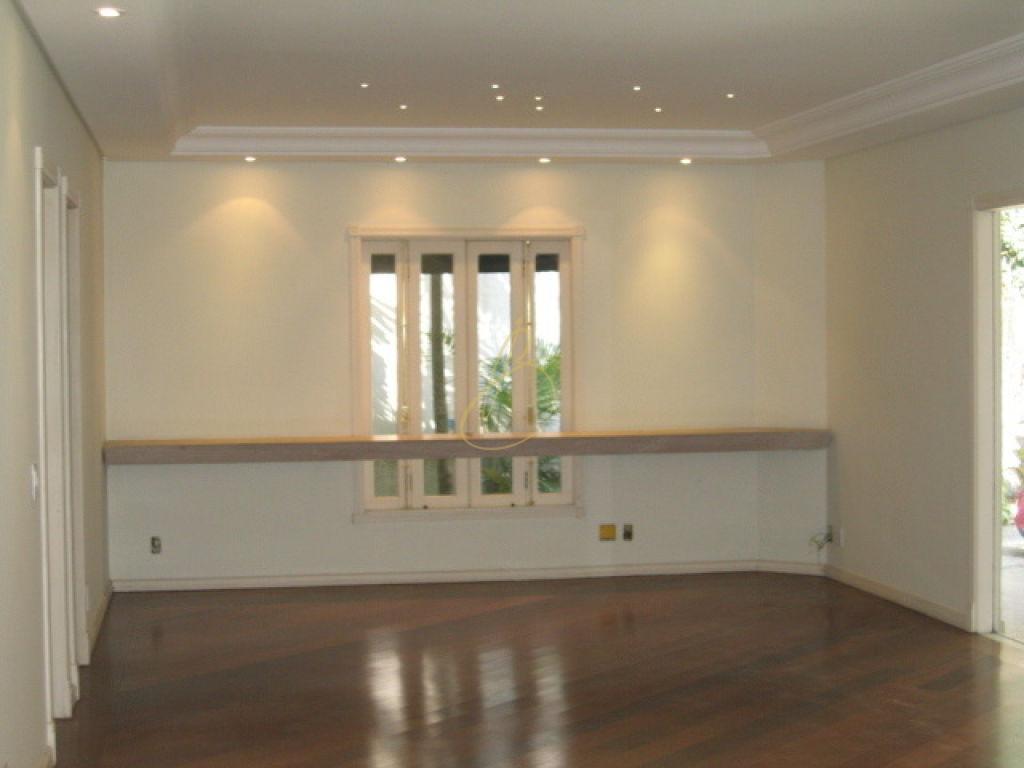 Casa em Condomínio para Venda - Brooklin Velho