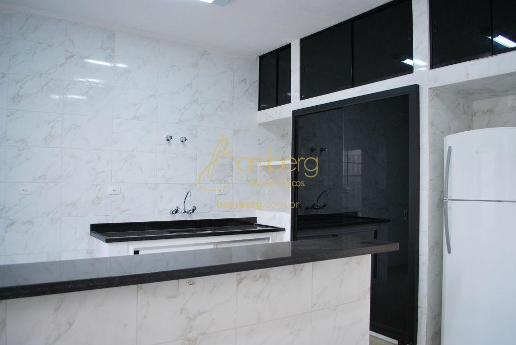 Casa de 2 dormitórios em Alto Da Boa Vista, São Paulo - SP