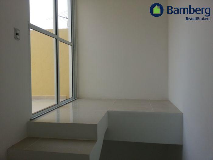 Casa de 1 dormitório à venda em Jardim Prudência, São Paulo - SP