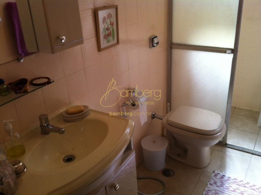 Apartamento de 2 dormitórios à venda em Brooklin Novo, São Paulo - SP