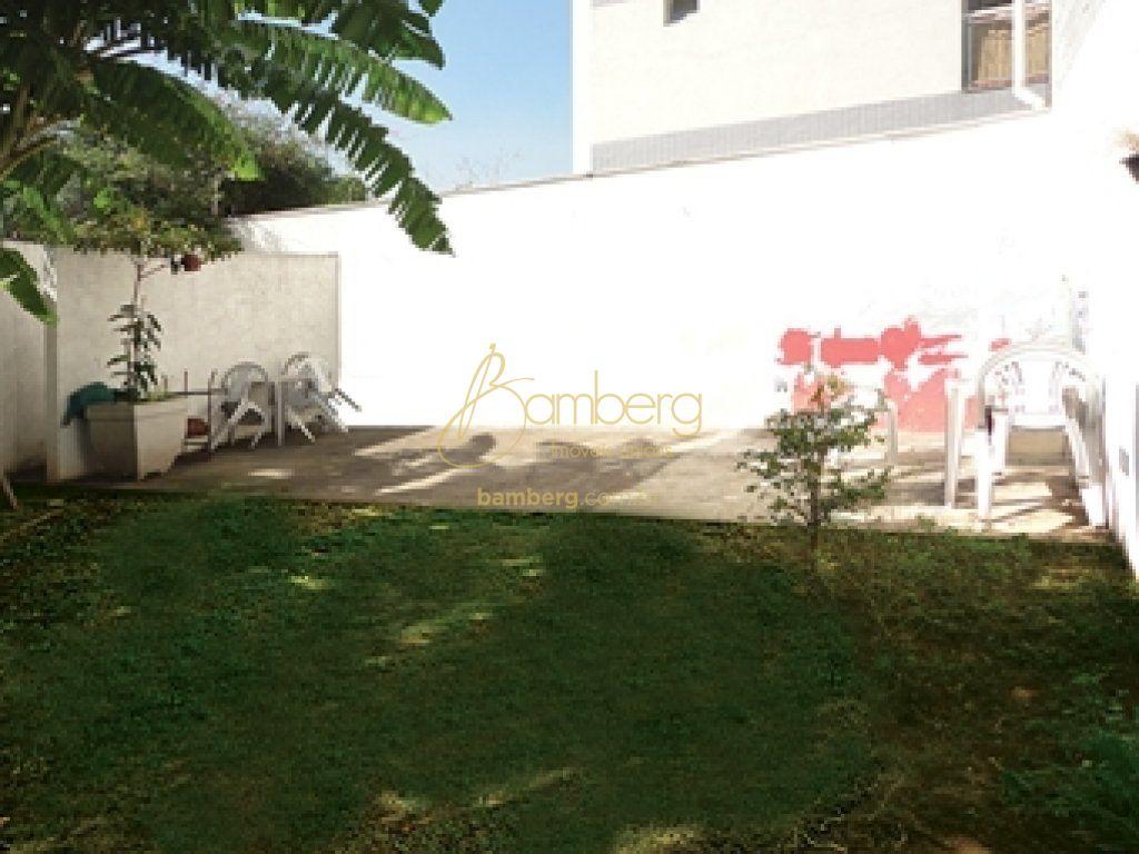 Galpão/depósito/armazém de 2 dormitórios à venda em Alto Da Boa Vista, São Paulo - SP