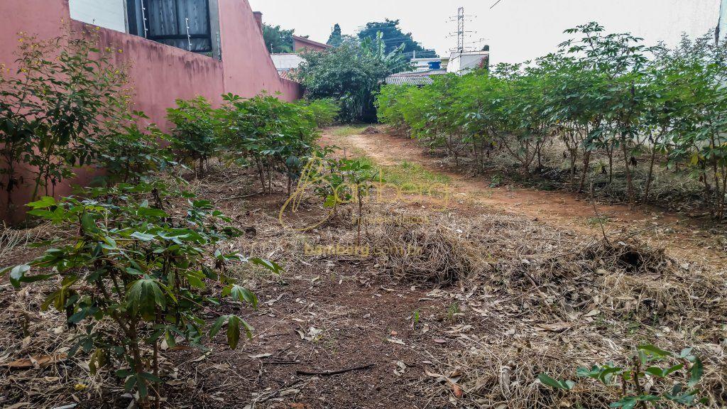 Terreno à venda em Brooklin Novo, São Paulo - SP