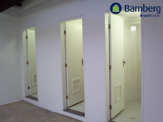 Galpão/depósito/armazém em Belenzinho, São Paulo - SP