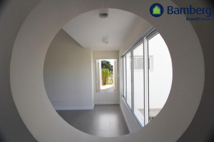Casa de 3 dormitórios à venda em Rancho Grande, Itu - SP