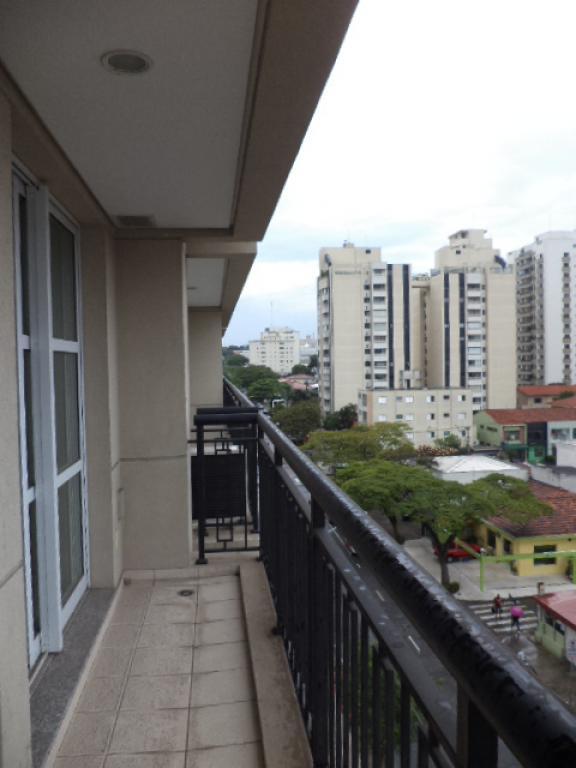 Conjunto Comercial/sala à venda em Planalto Paulista, São Paulo - SP