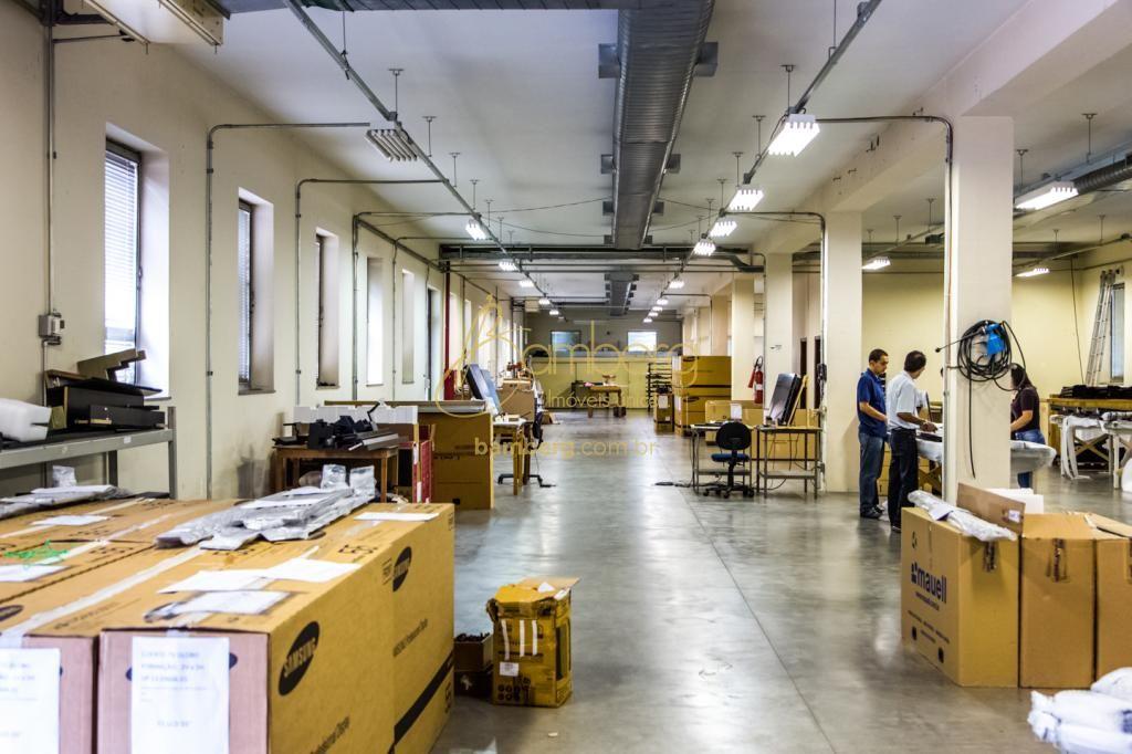 Galpão/depósito/armazém em Embu Mirim, Itapecerica Da Serra - SP