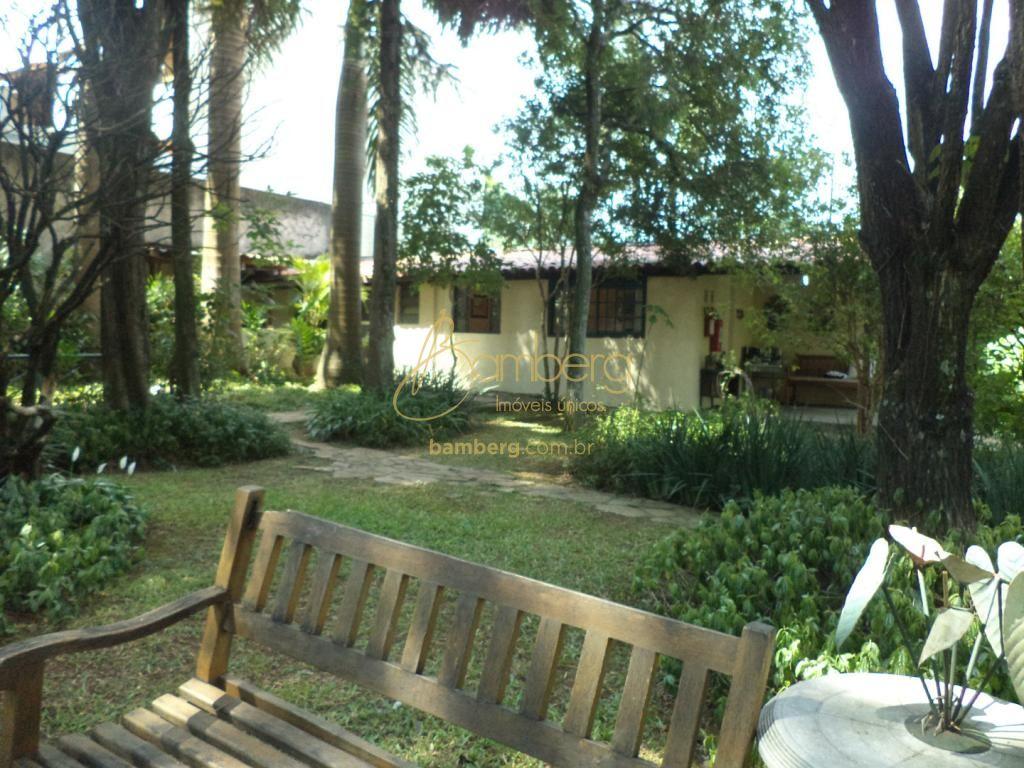 Casa de 5 dormitórios à venda em Alto Da Boa Vista, São Paulo - SP
